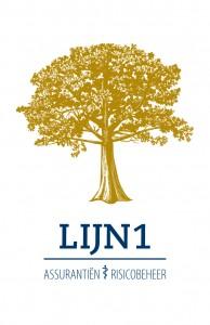 logo LIJN 1 definitief-02